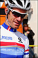David Millar Tour of California 2008.jpg