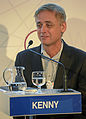 David W. Kenny World Economic Forum 2013.jpg