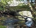 Davis Bridge 20111008-jag9889.jpg