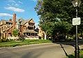 Dayton Lane Historic District.jpg