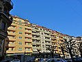 De-Roches, Geneva, Switzerland - panoramio (4).jpg