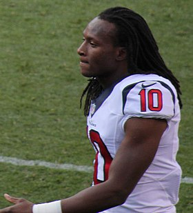 DeAndre Hopkins.JPG