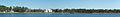 DeFuniak Springs banner.jpg