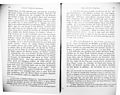 De Dialogus miraculorum (Kaufmann) 2 200.jpg