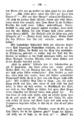 De Die Geheimnisse von Paris (Sue) 189.PNG