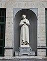 De Gulden Maene Diest geboortehuis Jan Berchmans 23-01-2019 13-14-52.jpg