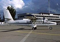 De Havilland Canada DHC-6-200 Twin Otter, Air Alpes AN0579384.jpg