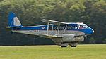 De Havilland DH-89A Dragon Rapide D-ILIT OTT 2013 01.jpg