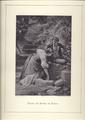 De Hermann und Dorothea 48i.png