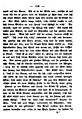 De Kinder und Hausmärchen Grimm 1857 V1 150.jpg