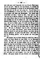 De Kinder und Hausmärchen Grimm 1857 V1 183.jpg