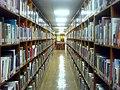 De La Salle College of Saint Benilde Library.jpg