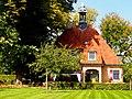 De Slotplaats, Bakkeveen (Zijkant).JPG