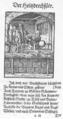 De Stände 1568 Amman 097.png