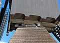 De Westermolen Langerak, bovenhuis onderzetel (1).jpg