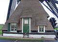 De Westermolen Langerak, ondertoren (1a).jpg