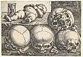 Dead Child with Four Skulls MET DP828651.jpg