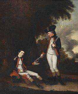 Battle of Stono Ferry Battle of the American Revolutionary War