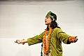 Death Knell - Science Drama - Mahadevi Birla World Academy - BITM - Kolkata 2015-07-22 0249.JPG