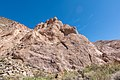 Death Valley National Park - Coyote Canyon - 51130587748.jpg