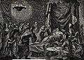 Death of Murad IV.jpg
