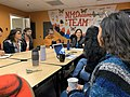 Deb Haaland meets with the NM Dream Team in 2019.jpg