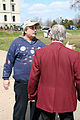 Debate @ Global Warming Day of Action (Step It Up MN 4-14-2007) (459323449).jpg