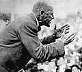 Debs Canton 1918.jpg