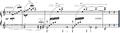 Debussy - Etude III, mes.80-85.PNG