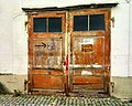 Decay - Flickr - Stiller Beobachter.jpg