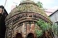 Decaying-Aatchala-temple-Balsi.jpg