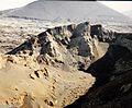 December Parc Natural Timanfaya Montanas del Fuego - Master Lanzarote Photography 1987 - panoramio.jpg