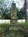 Decksteiner Friedhof (74).jpg