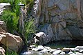 Deep Creek Hot Springs Mojave River 04.jpg
