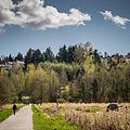 Deer Lake Park (7086687843).jpg
