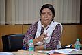 Deeti Ray - Kolkata 2015-09-07 2983.JPG