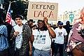 Defend DACA (37093637505).jpg
