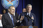 Defense.gov News Photo 050629-D-9880W-082.jpg