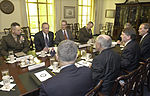 Defense.gov News Photo 050718-D-9880W-034.jpg