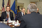 Defense.gov News Photo 050919-D-9880W-022.jpg