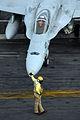 Defense.gov News Photo 051103-N-6106R-025.jpg