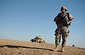 Defense.gov News Photo 061126-F-8006M-003.jpg