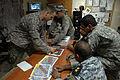 Defense.gov News Photo 081009-A-9665L-010.jpg