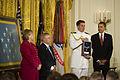 Defense.gov News Photo 090917-A-0193C-004.jpg