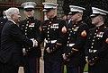 Defense.gov photo essay 070606-D-7203T-026.jpg