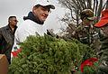 Defense.gov photo essay 071215-D-0653H-487.jpg