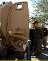 Defense.gov photo essay 080123-F-6684S-001.jpg