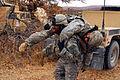 Defense.gov photo essay 110130-A-5446S-018.jpg