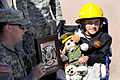 Defense.gov photo essay 110421-A-VN194-894.jpg
