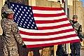 Defense.gov photo essay 110911-F-LA132-402.jpg